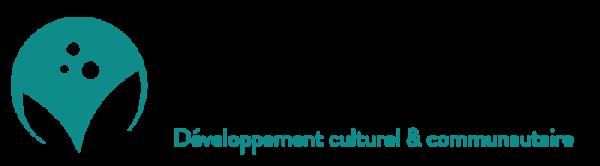 Jacynthe Duval Gestion de projets Développement culturel et communautaire
